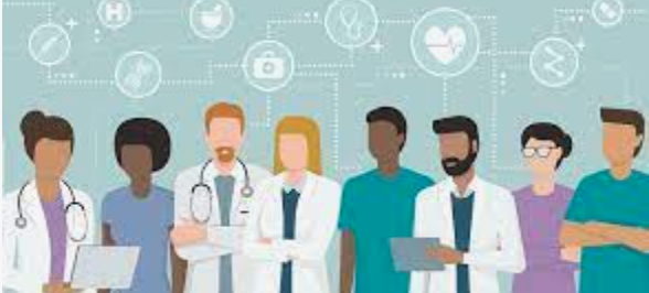 View Vol. 8 (2021): A Healthcare Workforce Cadre That Meets A Country's Needs