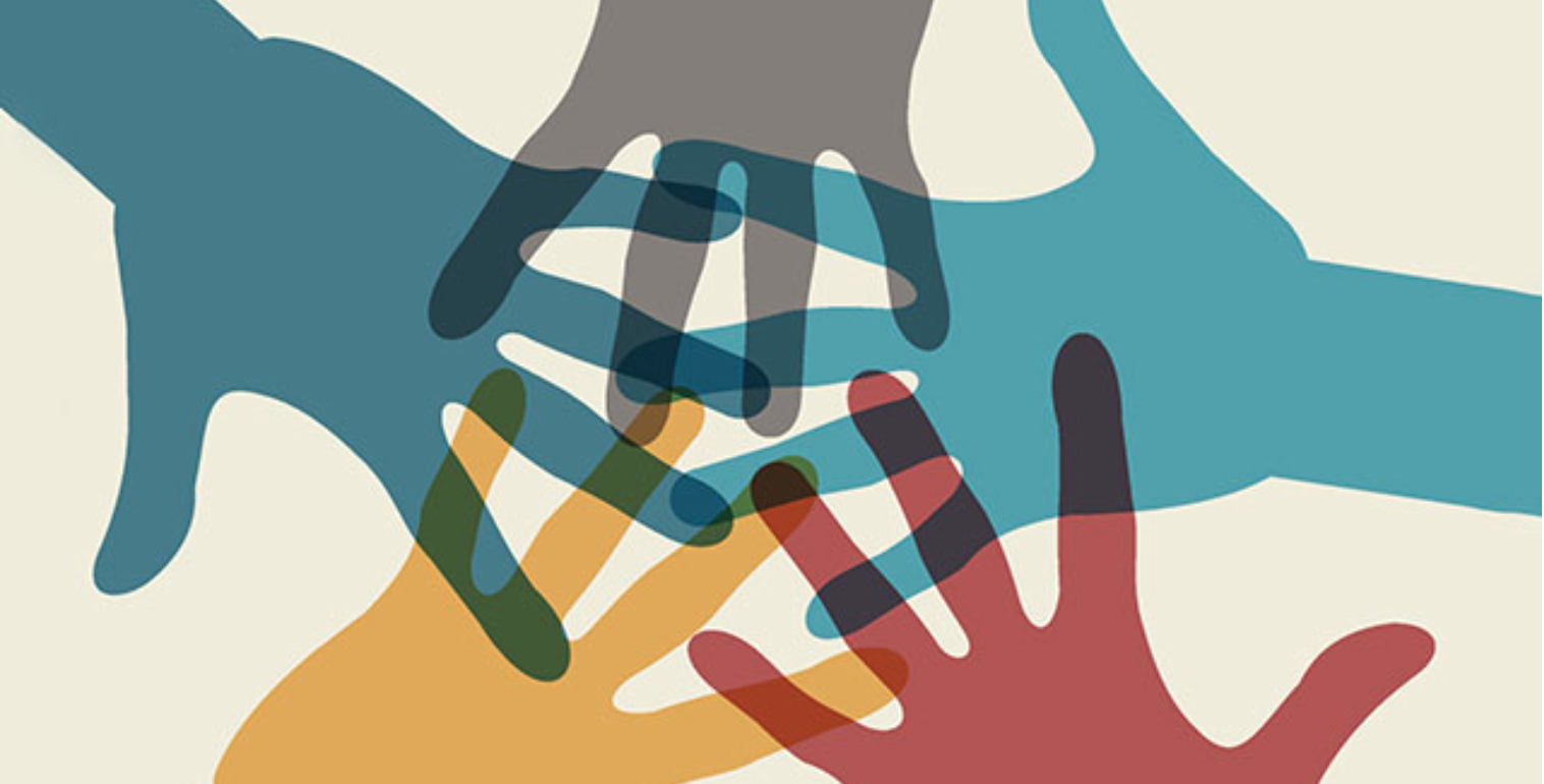 View Vol. 9 (2021): Health Equity to improve Impact on People's Health