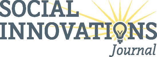 Social Innovations Journal Logo